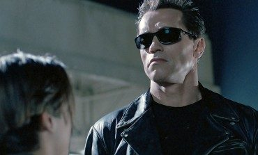 Arnold Schwarzenegger Joins Cast Of 80's Action-Inspired Film 'Kung Fury'