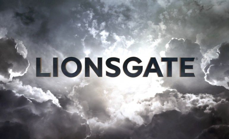 BuzzFeed and Lionsgate To Launch Partnership