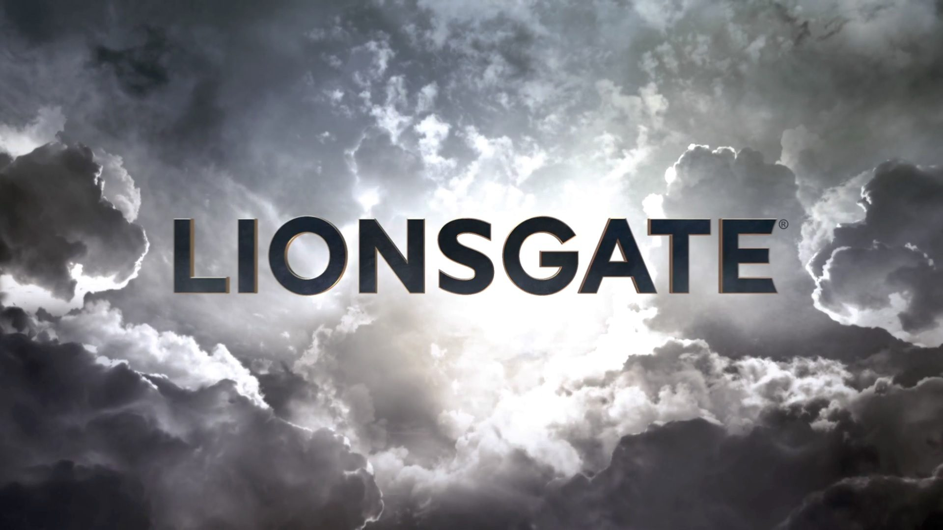 Lionsgate Studios Reduces Motion Picture Group Staff by 15%