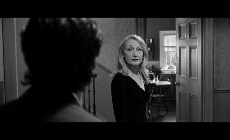 Patricia Clarkson Joins 'She Said', The NY Times' Harvey Weinstein Investigation Film