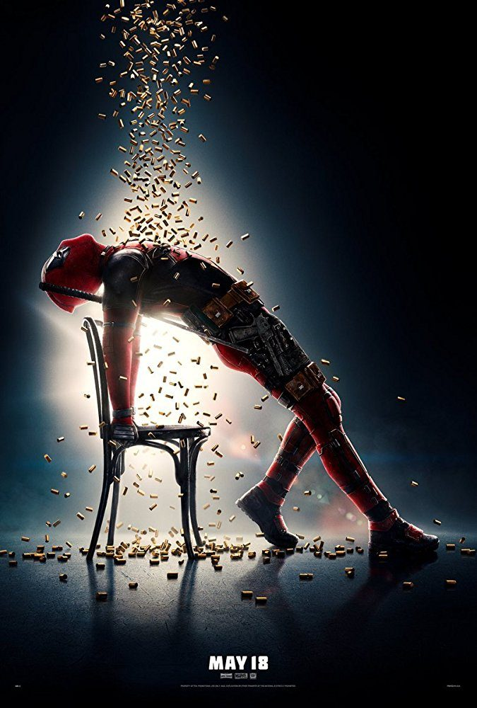deadpool1onesheet
