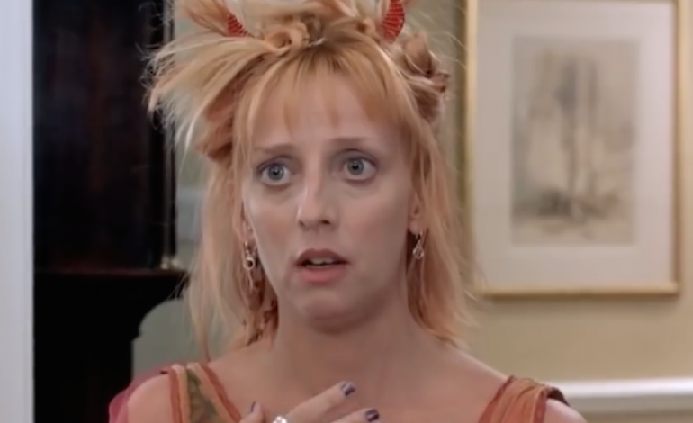British Actress Emma Chambers Dies of Suspected Heart Attack at 53