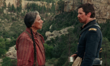 Movie Review: 'Hostiles' is a Brutal, Gritty Modern Western Classic!