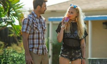 Trailer for 'Josie' Starring Sophie Turner and Dylan McDermott