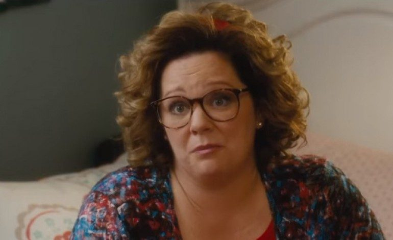 'Life of the Party' Trailer Starring Melissa McCarthy