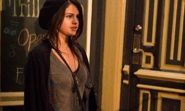 Selena Gomez Joins Cast of Universal's 'Doctor Dolittle' Remake