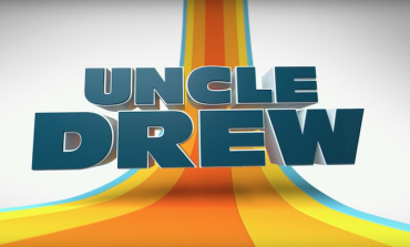 Watch the Teaser Trailer for 'Uncle Drew' (2018 Movie)