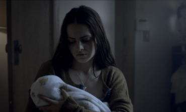 Movie Review- 'The Lullaby'