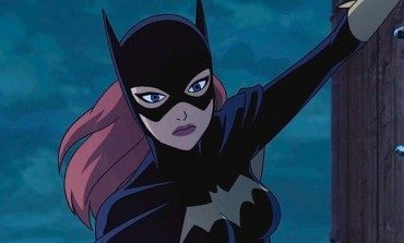 The 'Batgirl' Movie Has Found its Directors