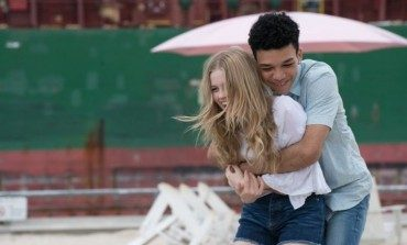 Movie Review - 'Every Day'