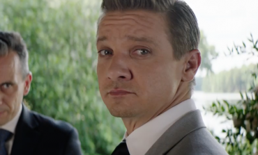 Trailer for 'Tag' Starring Jeremy Renner, Ed Helms, Jon Hamm, Jake Johnson