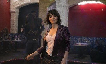 Trailer for 'Let the Sunshine In' Starring Juliette Binoche