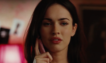 Megan Fox and Tyson Ritter Join New Take on the Famous Crime Duo Bonnie and Clyde With Thriller 'Johnny and Clyde'