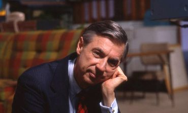 "Wish a ""Happy Birthday"" to Mr. Rogers in New Documentary Clip"