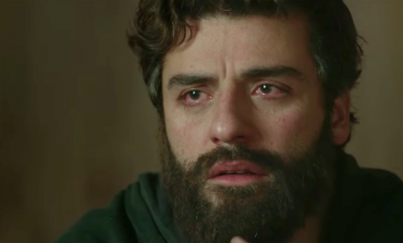 Upcoming 'Dune' Movie Adds Oscar Isaac to the Cast