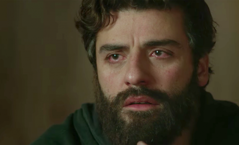 'Life Itself' Teaser Reveals Star-Studded Drama from 'This Is Us' Creator