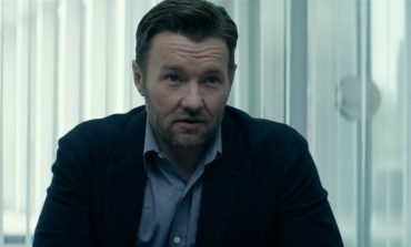 Joel Edgerton to Star with Timothée Chalamet in Netflix's 'The King'