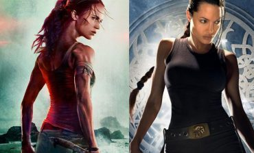Lara Croft v. Tomb Raider: An In-Depth Look at Both Films
