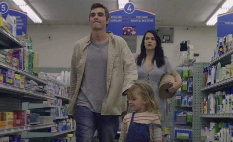 Dave Franco and Abbi Jacobson Star in Trailer for Netflix film '6 Balloons'