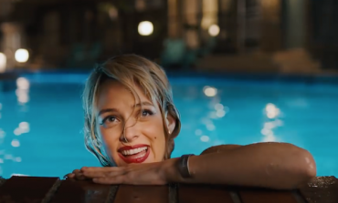 Trailer for 'Under the Silver Lake' Starring Andrew Garfield