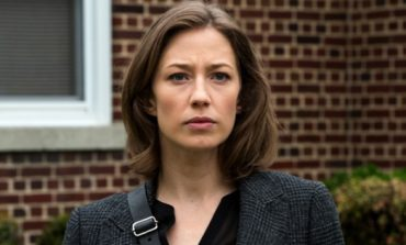 Carrie Coon Enlists in 'Avengers: Infinity War' as a Villain