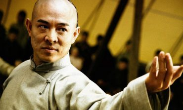 Martial Artist-Actor Jet Li, Actress Gong Li Set To Join Live-Action 'Mulan'