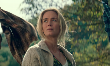 Final Trailer for 'A Quiet Place'