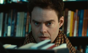 Bill Hader and James McAvoy to Potentially Play Leading Roles in 'It: Chapter 2'