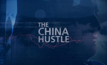Movie Review - 'The China Hustle' is one of the Scariest Films in Years