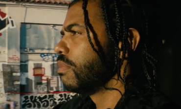 'Blindspotting' Official Trailer Released
