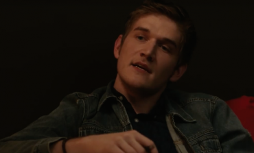 Bo Burnham's 'Gay Kid and Fat Chick' Makes Its Way to Production