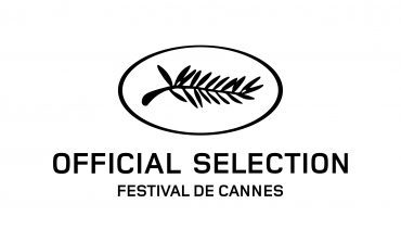 Cannes 2018 Lineup to Include 'Solo,' New Films by Farhadi and Panahi