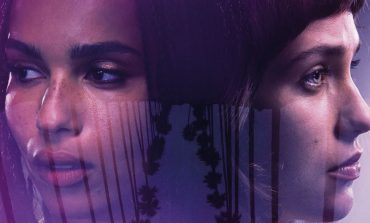 Movie Review - 'Gemini'