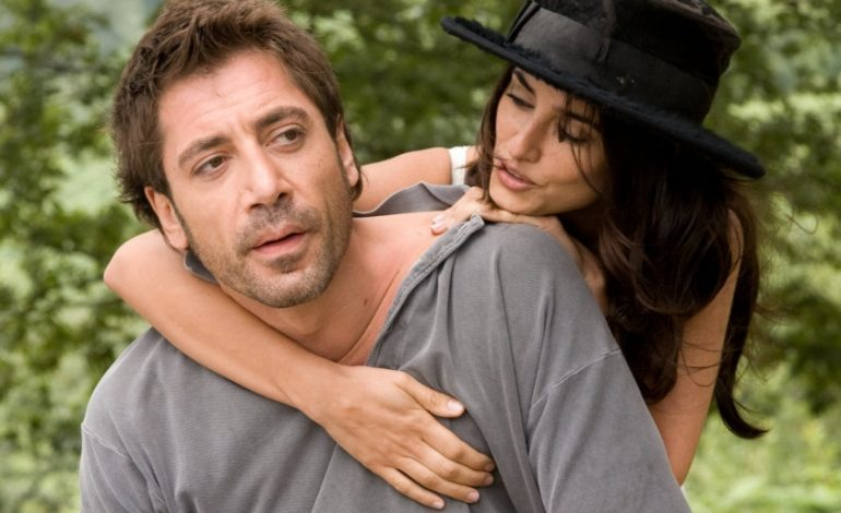 Javier Bardem and Penelope Cruz's Spanish Movie 'Everybody Knows' Will Kick off Cannes Film Festival