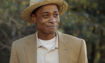 Lakeith Stanfield May Act in 'Someone Great'
