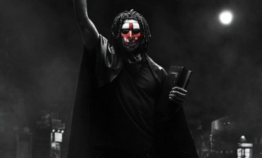 Learn About The Origins Of The National Crime Game In The New Trailer For 'The First Purge'