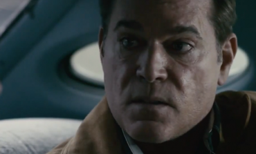 Ray Liotta Joins the Cast of Indie Boxing Film 'Cutman'