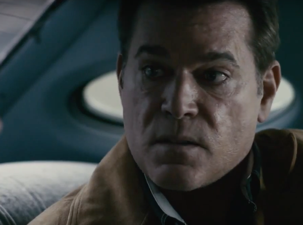 Ray Liotta Joins the Cast of Indie Boxing Film 'Cutman ...