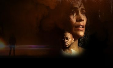 Movie Review -'Traffik'