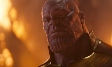 'Avengers: Infinity War' May Break Yet Another Record With Third Week Milestone