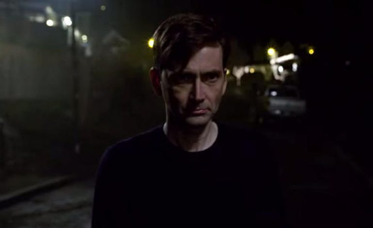 Movie Review – 'Bad Samaritan' is a Dark, Intense Thriller that Will Send Chills Down Your Spine