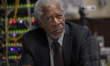 "Morgan Freeman: ""I Did Not Assault Women"""