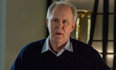 John Lithgow to Play Judd Crandall In 'Pet Sematary' Remake