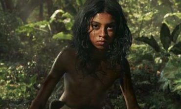 Andy Serkis' 'Mowgli' Sold To Netflix