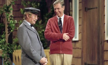Final Trailer For Mr Rogers' Documentary, 'Won't You Be My Neighbor'