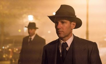 IFC Films Acquires Paul Rudd's Latest War Film, 'The Catcher Was A Spy'