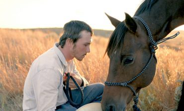 'The Rider' Takes Top Prize in 28th Annual Gotham Awards