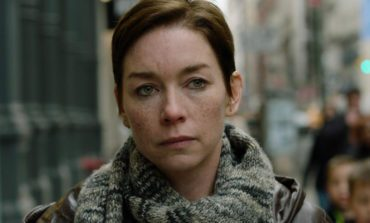 New Trailer featuring Julianne Nicholson and Emma Roberts in 'Who We Are Now'