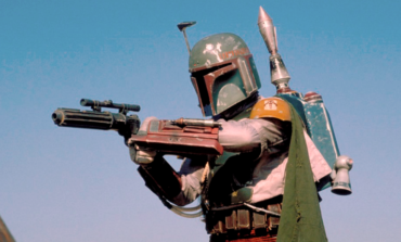 James Mangold to Direct Boba Fett Movie
