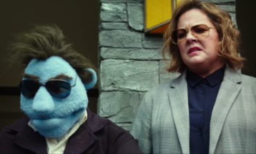 Red Band NSFW Trailer for Melissa McCarthy's 'The Happytime Murders'
